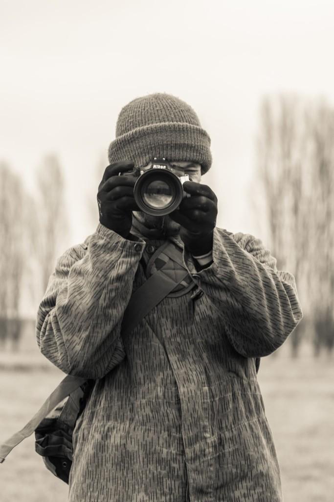 Fotograf fotí fotografa 0002
