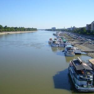 Prohlídka Budapeště 2HU0014
