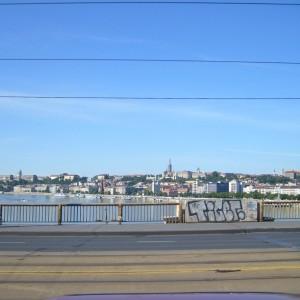 Prohlídka Budapeště 2HU0015