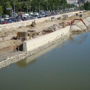 Prohlídka Budapeště 2HU0021
