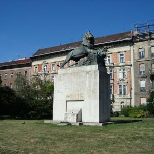 Prohlídka Budapeště 2HU0022