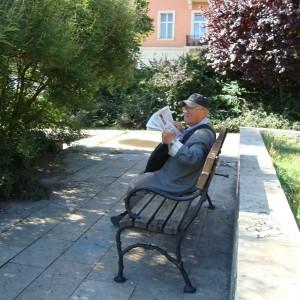 Prohlídka Budapeště 2HU0024