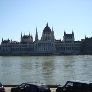 Prohlídka Budapeště 2HU0027