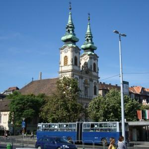 Prohlídka Budapeště 2HU0028