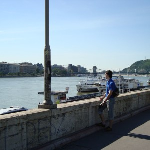 Prohlídka Budapeště 2HU0029
