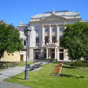 Prohlídka Budapeště 2HU0036
