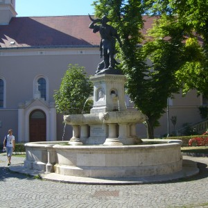 Prohlídka Budapeště 2HU0038