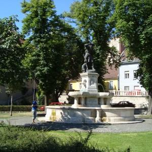 Prohlídka Budapeště 2HU0039