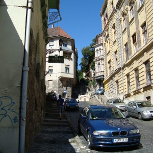Prohlídka Budapeště 2HU0040