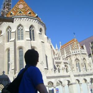 Prohlídka Budapeště 2HU0043