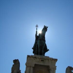 Prohlídka Budapeště 2HU0045