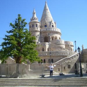 Prohlídka Budapeště 2HU0046