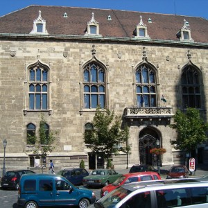 Prohlídka Budapeště 2HU0049