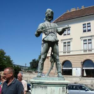 Prohlídka Budapeště 2HU0051