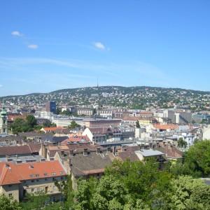 Prohlídka Budapeště 2HU0053