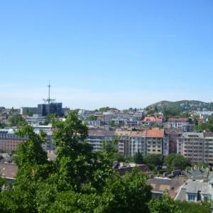 Prohlídka Budapeště 2HU0054