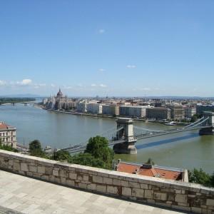 Prohlídka Budapeště 2HU0056