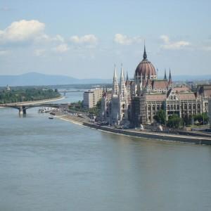 Prohlídka Budapeště 2HU0057