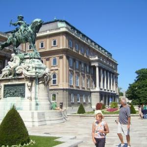 Prohlídka Budapeště 2HU0059