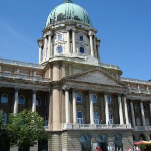 Prohlídka Budapeště 2HU0060