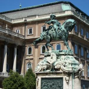 Prohlídka Budapeště 2HU0061
