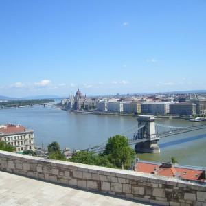 Prohlídka Budapeště 2HU0062