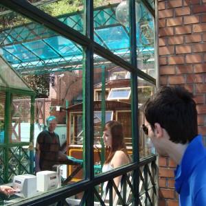 Prohlídka Budapeště 2HU0067