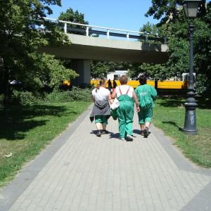 Prohlídka Budapeště 2HU0069