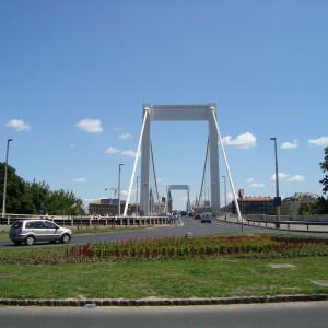 Prohlídka Budapeště 2HU0071