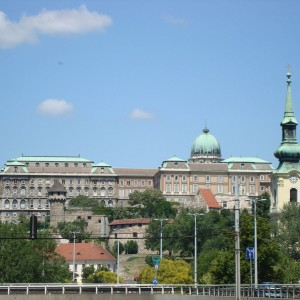 Prohlídka Budapeště 2HU0073