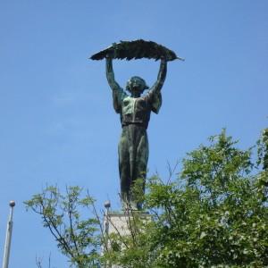Prohlídka Budapeště 2HU0074