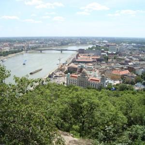 Prohlídka Budapeště 2HU0075