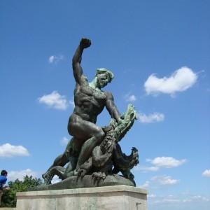Prohlídka Budapeště 2HU0077