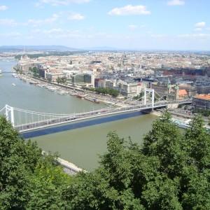 Prohlídka Budapeště 2HU0078