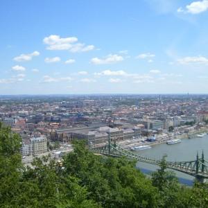 Prohlídka Budapeště 2HU0081