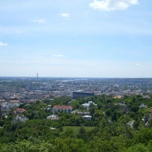 Prohlídka Budapeště 2HU0082