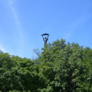 Prohlídka Budapeště 2HU0083