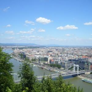 Prohlídka Budapeště 2HU0084