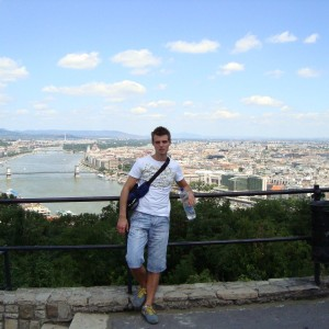 Prohlídka Budapeště 2HU0085