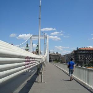 Prohlídka Budapeště 2HU0086
