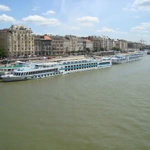 Prohlídka Budapeště 2HU0087