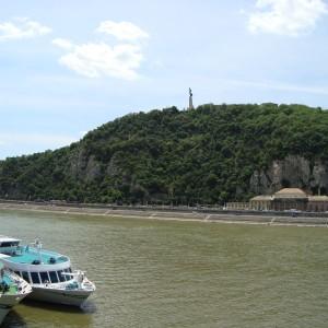 Prohlídka Budapeště 2HU0088