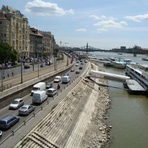 Prohlídka Budapeště 2HU0089