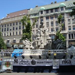 Prohlídka Budapeště 2HU0092