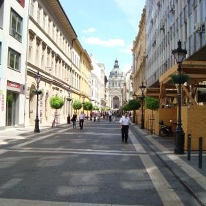Prohlídka Budapeště 2HU0093