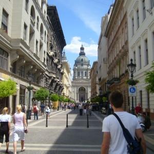Prohlídka Budapeště 2HU0094