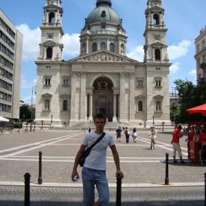 Prohlídka Budapeště 2HU0095