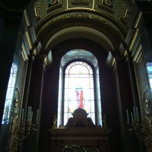 Prohlídka Budapeště 2HU0101
