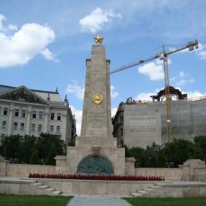 Prohlídka Budapeště 2HU0112