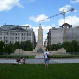 Prohlídka Budapeště 2HU0113